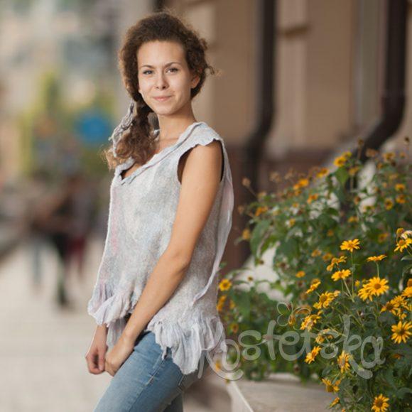 Dress_015_3