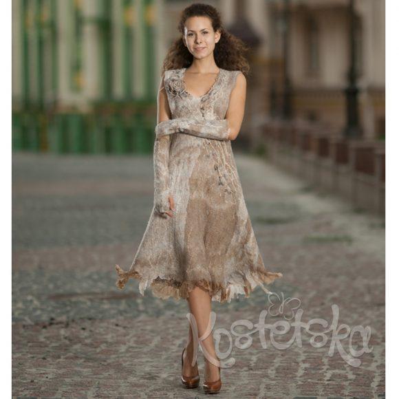 Dress_016_3