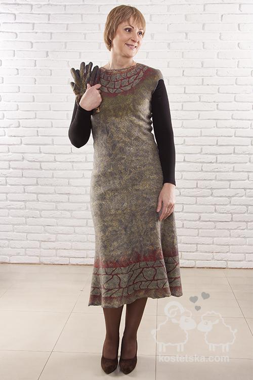 Dress_029_4