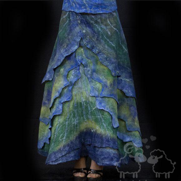 Skirt_005_lm1