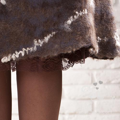 Skirt_008_6