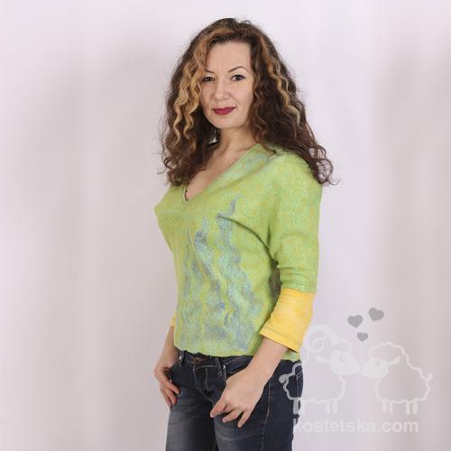 blouse_007_1