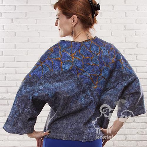 blouse_011_10
