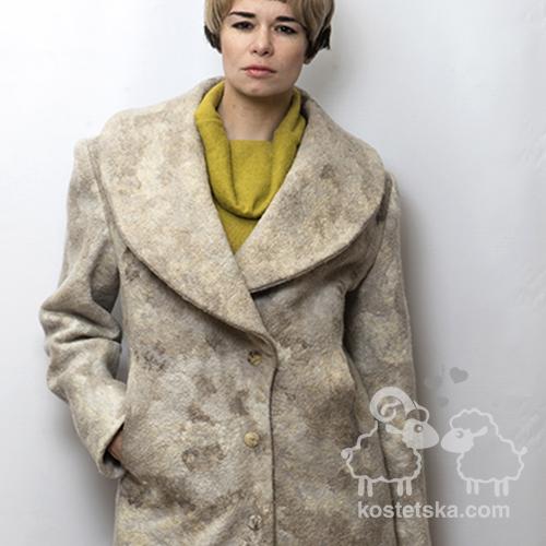 coat_010_25