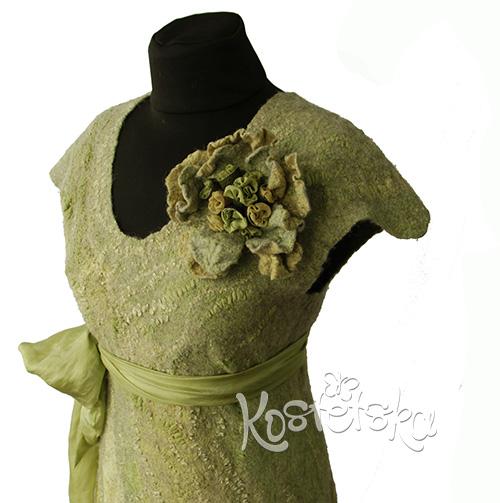 dress_023_6