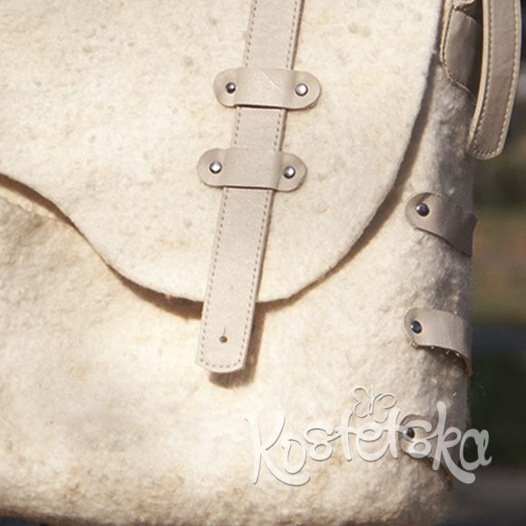 Bags_019_6