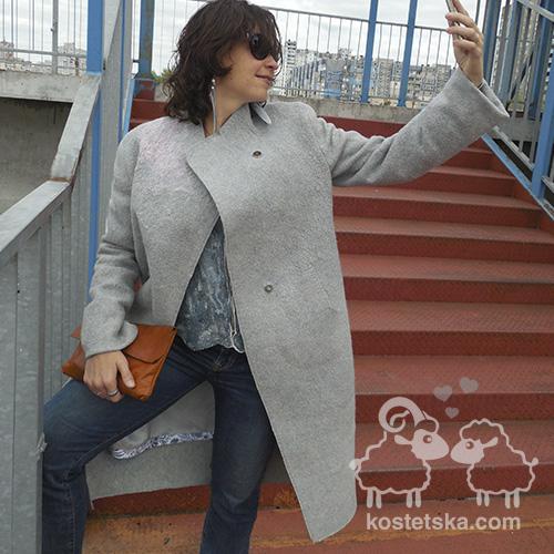 coat_011_4