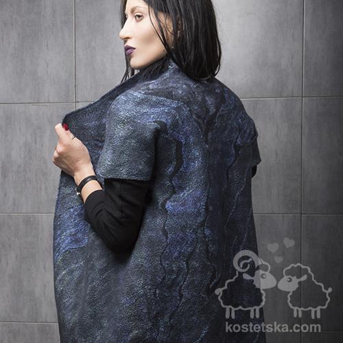 coat_012_1