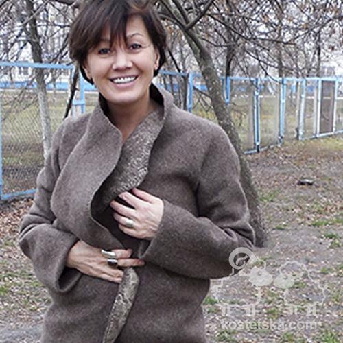 coat_013_1