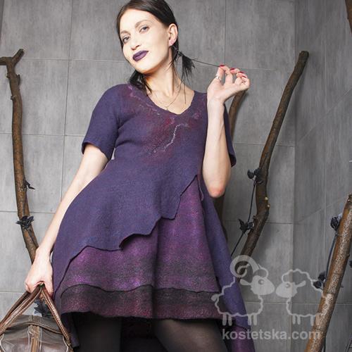 dress_031_1
