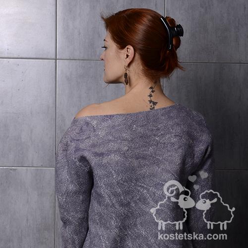 dress_032_3