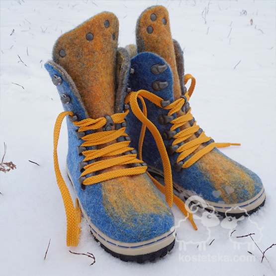 555x555_kids_shoes